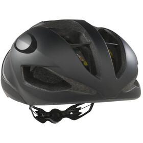 Oakley ARO5 Helmet blackout
